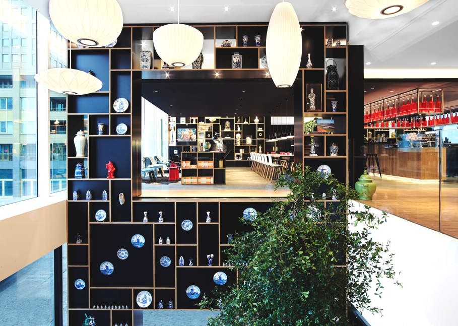 boutique-hotel-citizenm-rotterdam-adelto-09