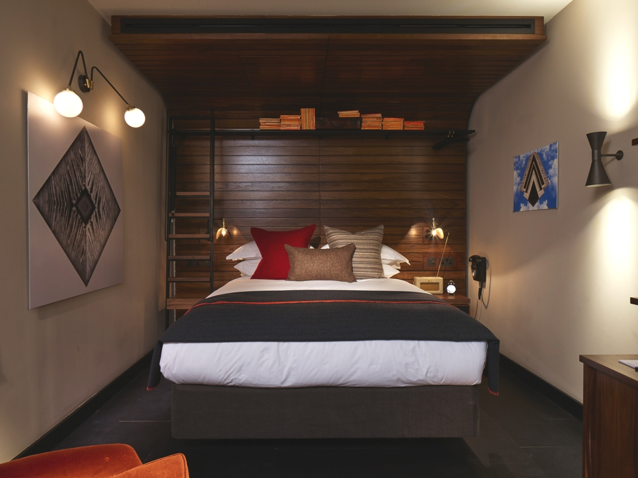 boutique-hotels-london-adelto-00