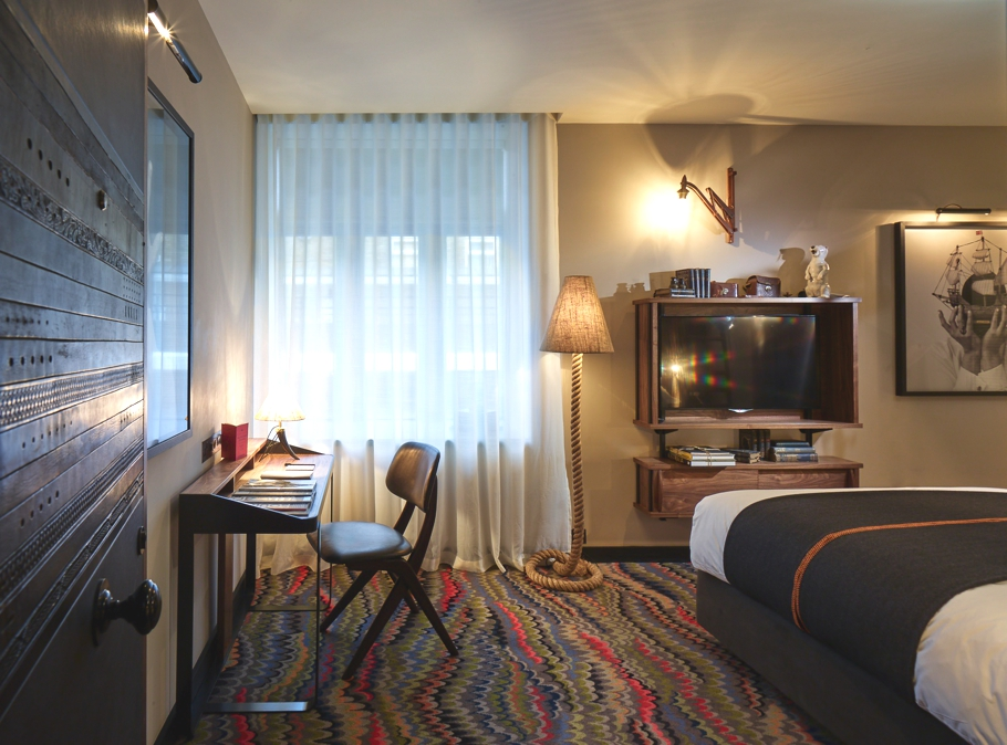 boutique-hotels-london-adelto-05