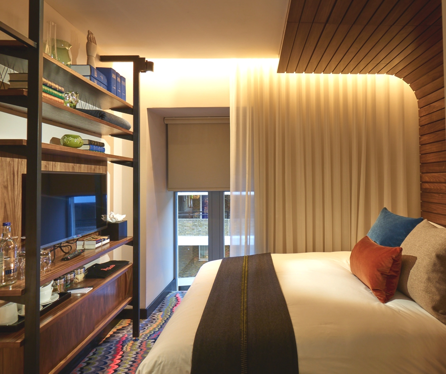 boutique-hotels-london-adelto-06
