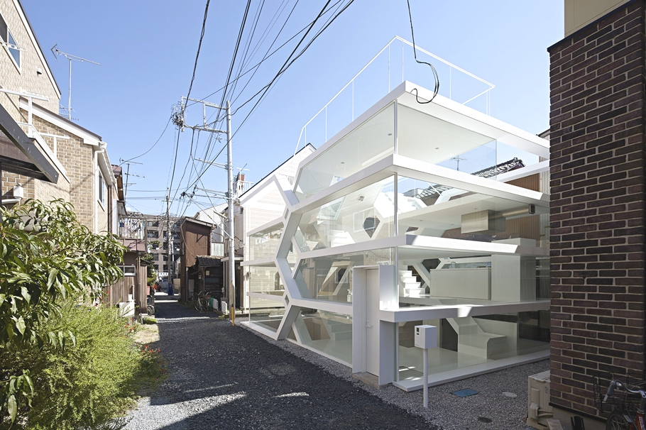 contemporary-architecture-homes-japan-adelto-00