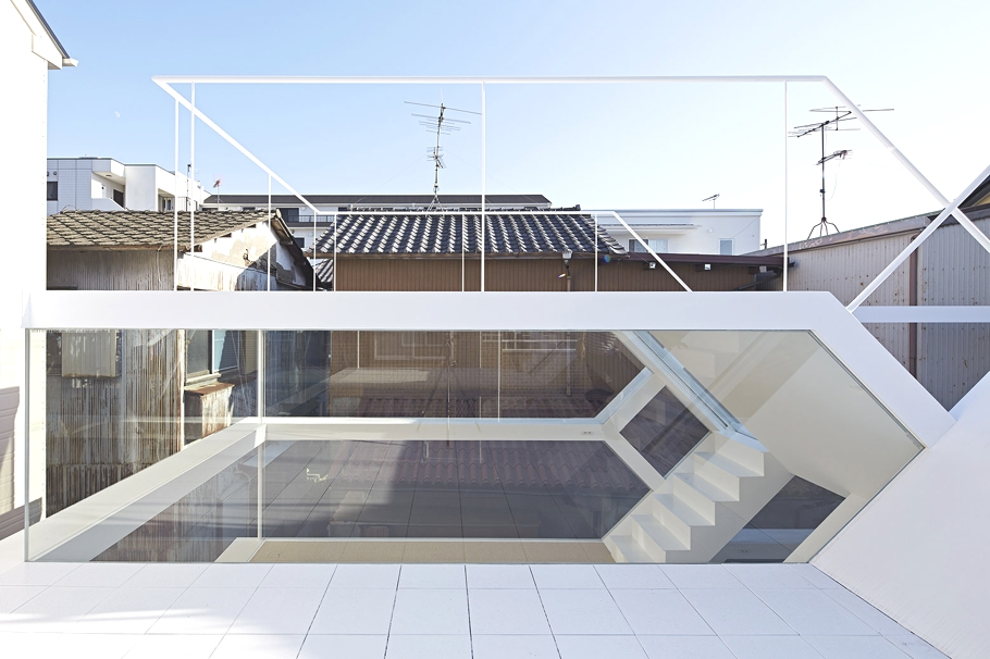 contemporary-architecture-homes-japan-adelto-02
