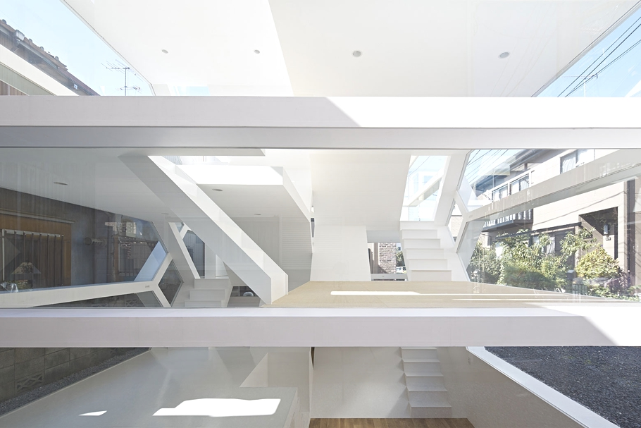 contemporary-architecture-homes-japan-adelto-03
