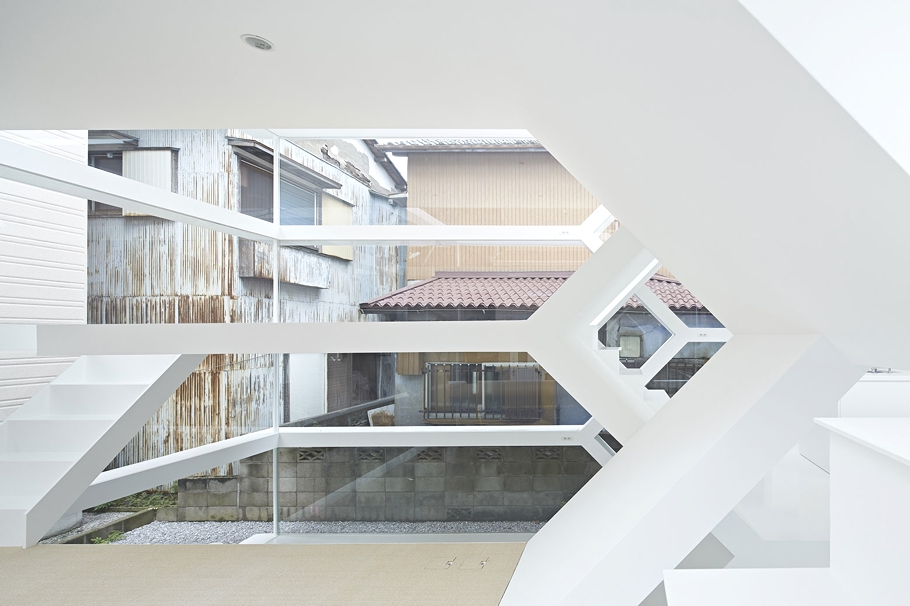 contemporary-architecture-homes-japan-adelto-06