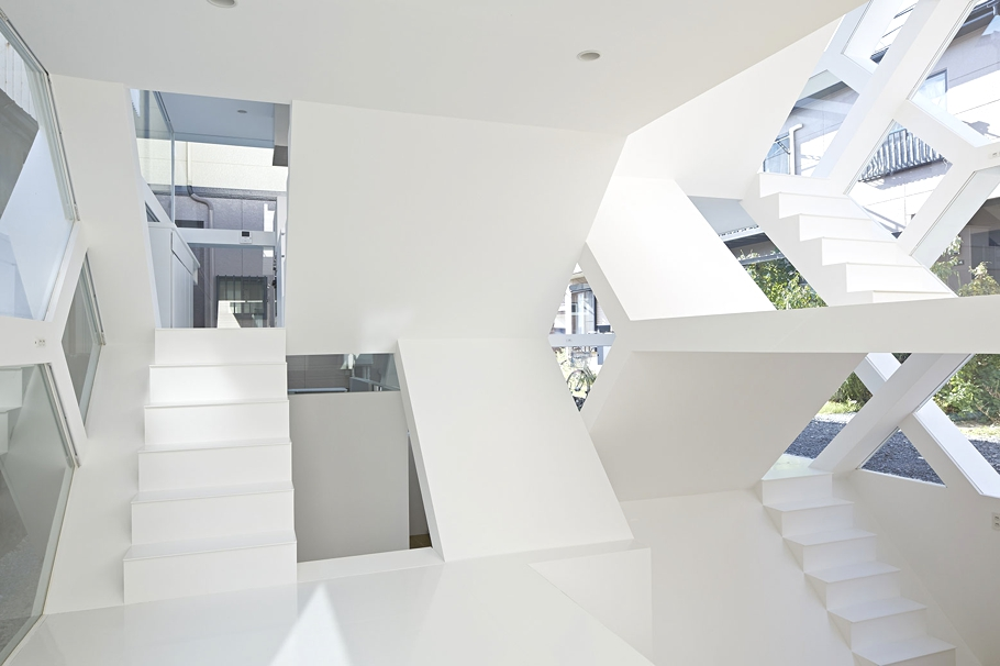 contemporary-architecture-homes-japan-adelto-07
