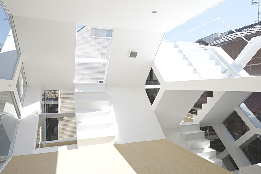 contemporary-architecture-homes-japan-adelto-08