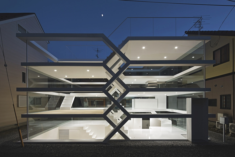 contemporary-architecture-homes-japan-adelto-13