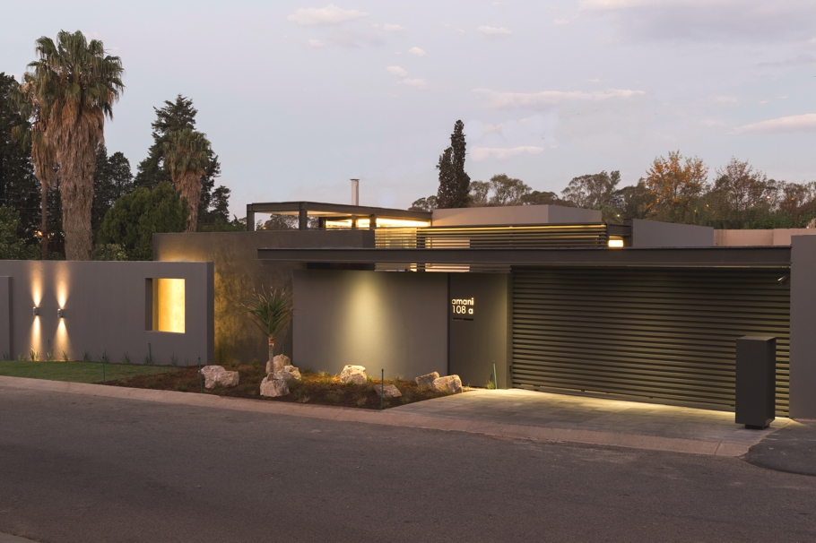 contemporary-architecture-homes-johannesburg-adelto-00