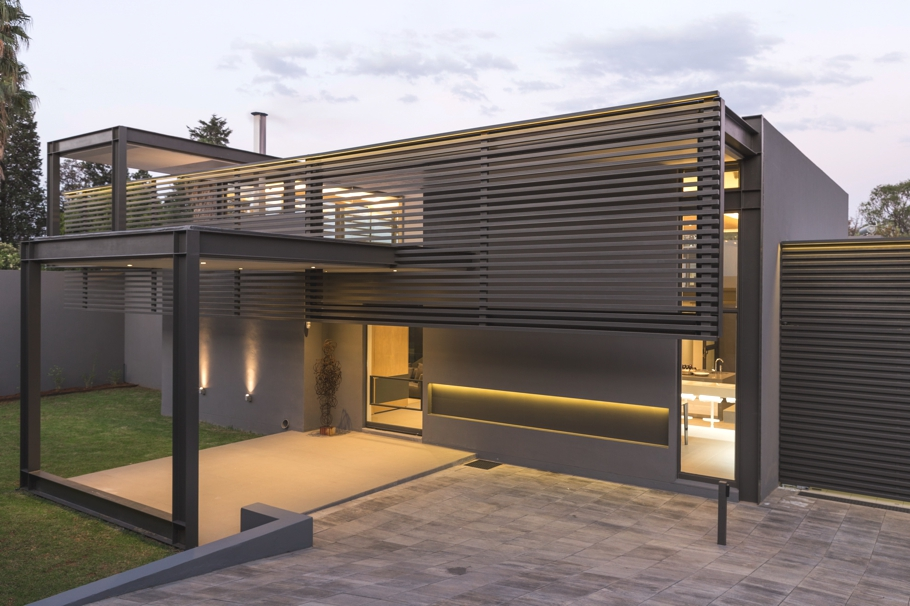 contemporary-architecture-homes-johannesburg-adelto-01