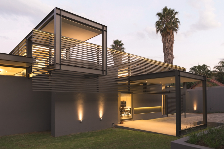 contemporary-architecture-homes-johannesburg-adelto-02