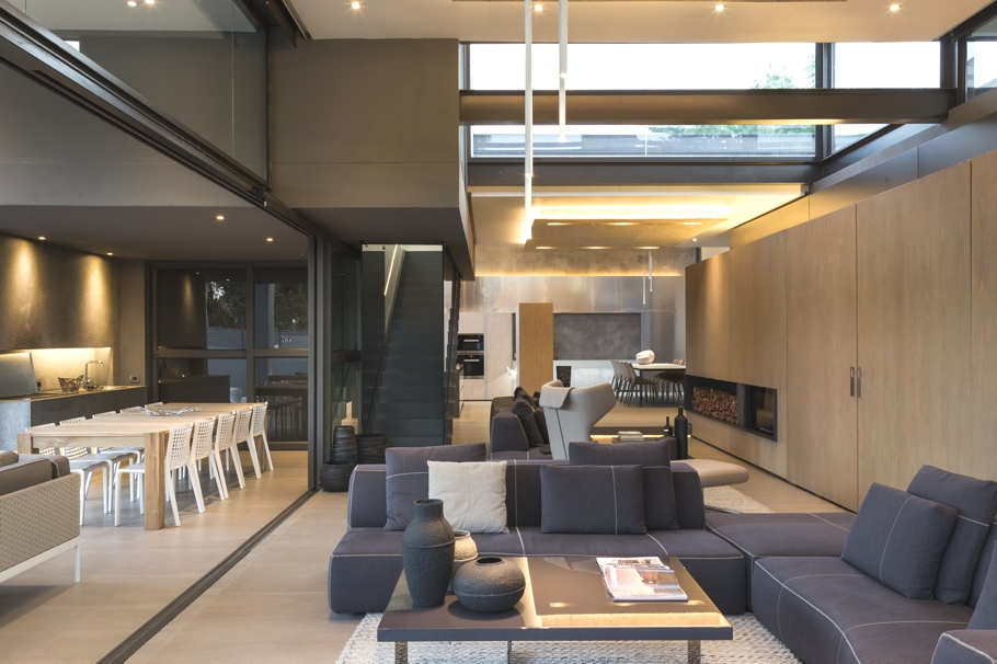 contemporary-architecture-homes-johannesburg-adelto-05