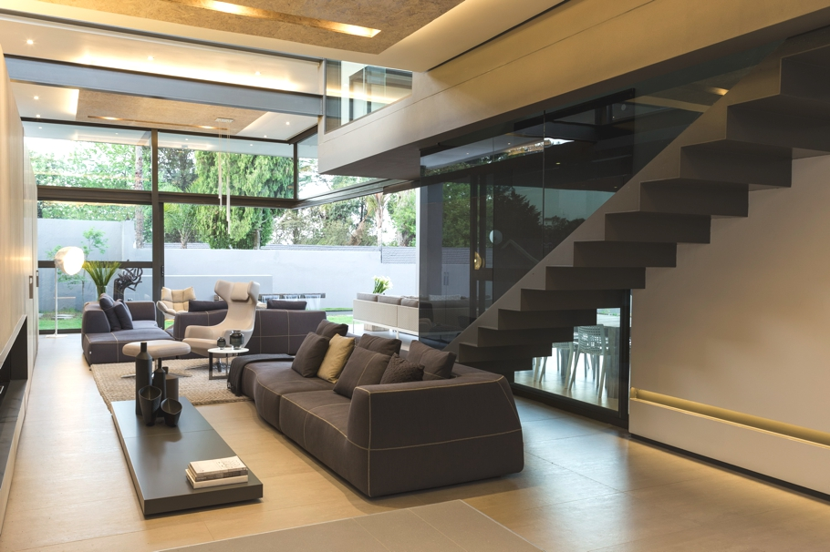contemporary-architecture-homes-johannesburg-adelto-07