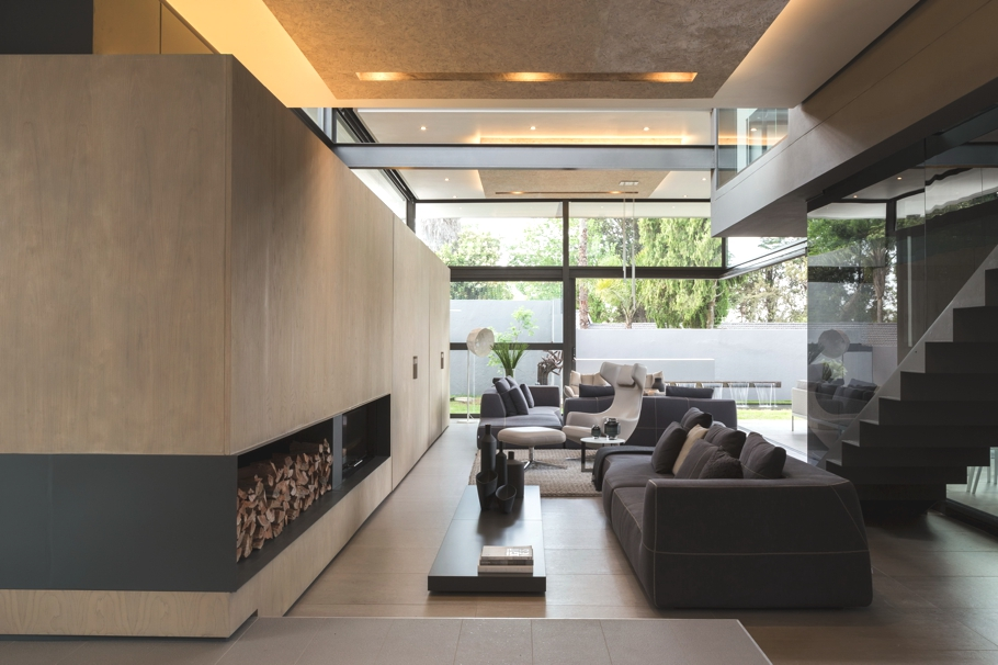 contemporary-architecture-homes-johannesburg-adelto-08