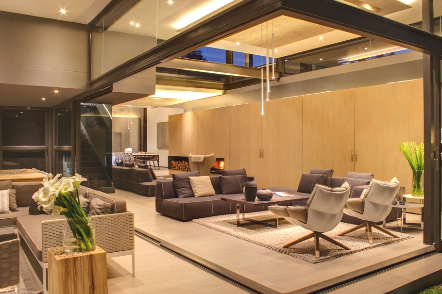 contemporary-architecture-homes-johannesburg-adelto-09