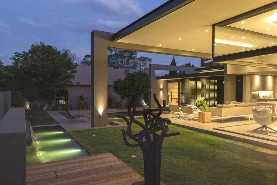 contemporary-architecture-homes-johannesburg-adelto-11