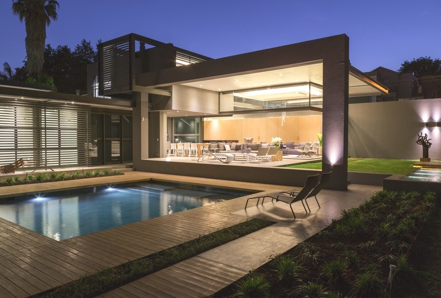contemporary-architecture-homes-johannesburg-adelto-12