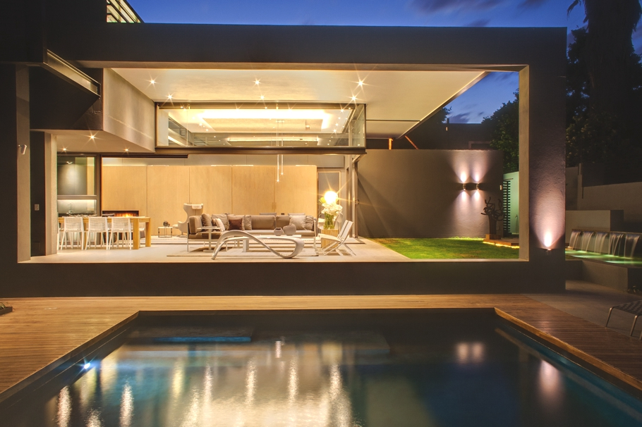 contemporary-architecture-homes-johannesburg-adelto-13