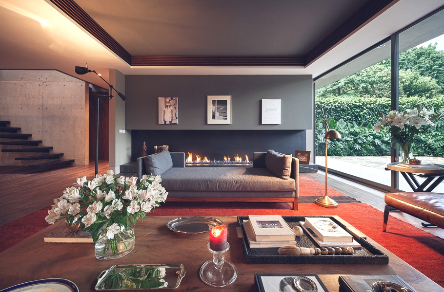contemporary-home-interior-design-mexico-city-adelto-03