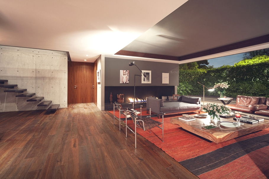 contemporary-home-interior-design-mexico-city-adelto-06