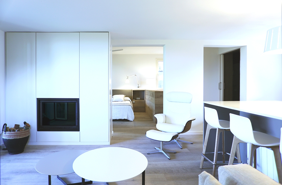 contemporary-interior-design-barcelona-adelto-03