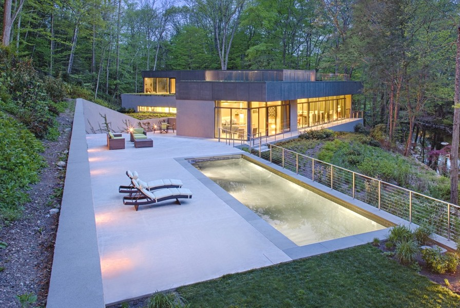 contemporary-interior-design- connecticut-adelto-09