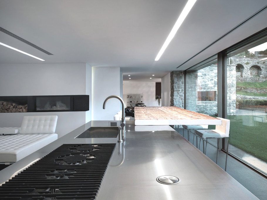 contemporary-interior-design-italy-adelto-02