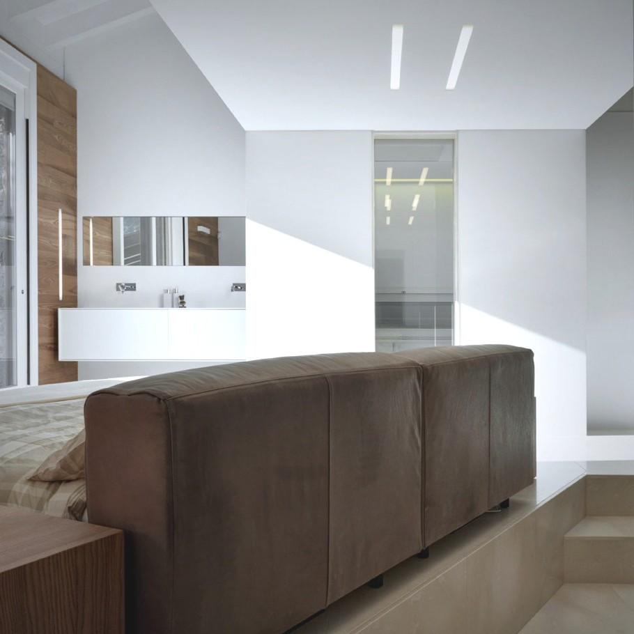 contemporary-interior-design-italy-adelto-07