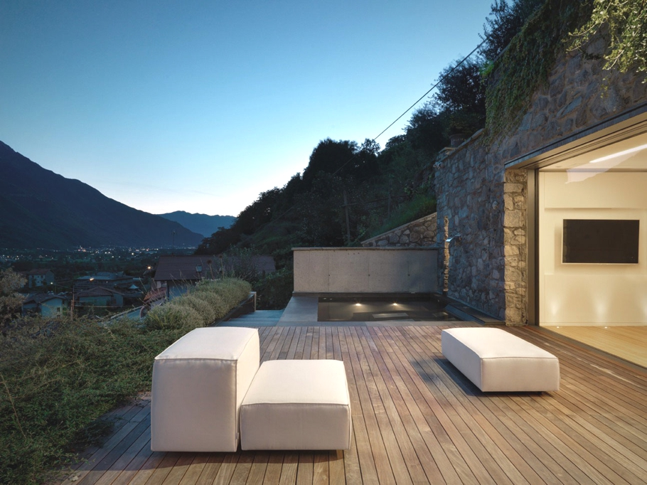contemporary-interior-design-italy-adelto-12