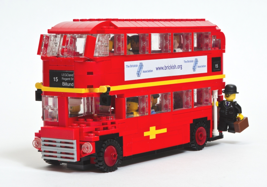 lego-exhibition-arcelor-mottal-orbit-london-adelto-02