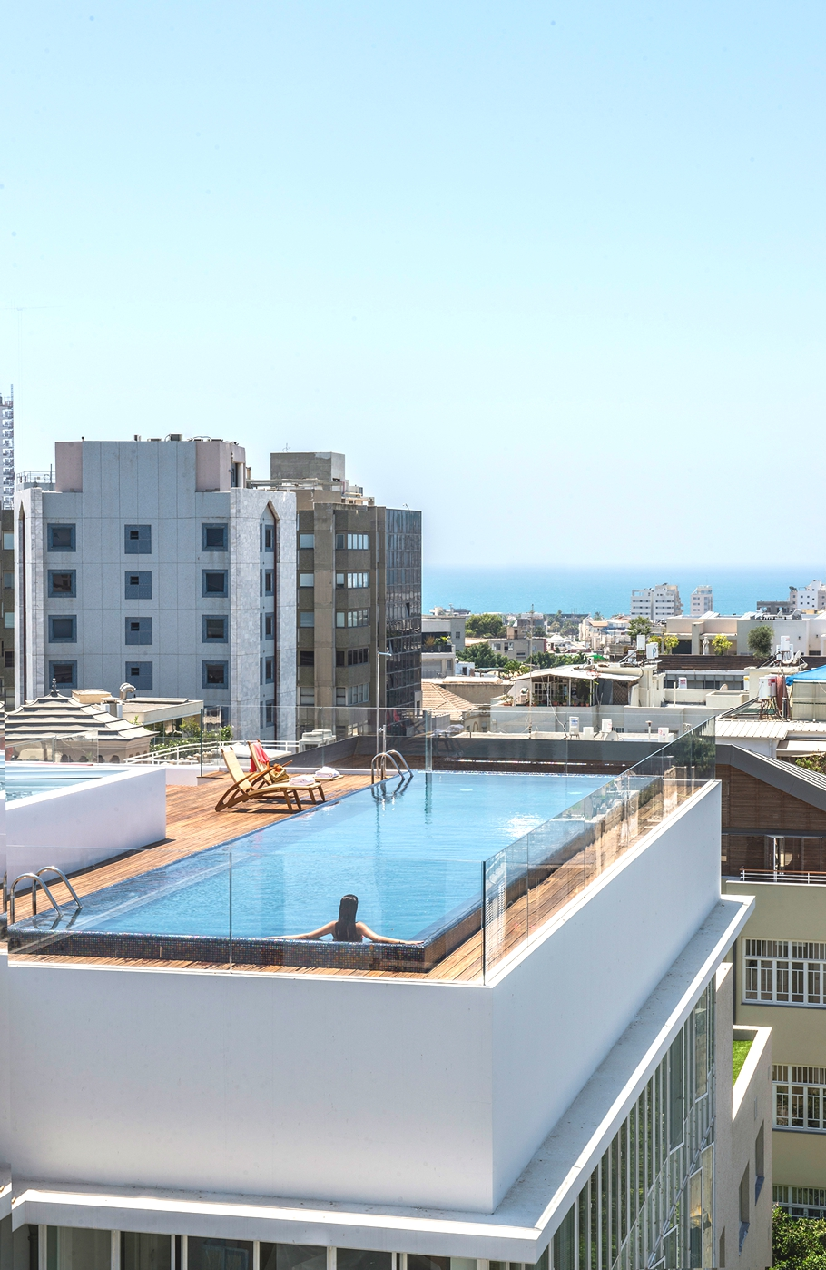 luxury-boutique-hotel-norman-tel-aviv-adelto-07