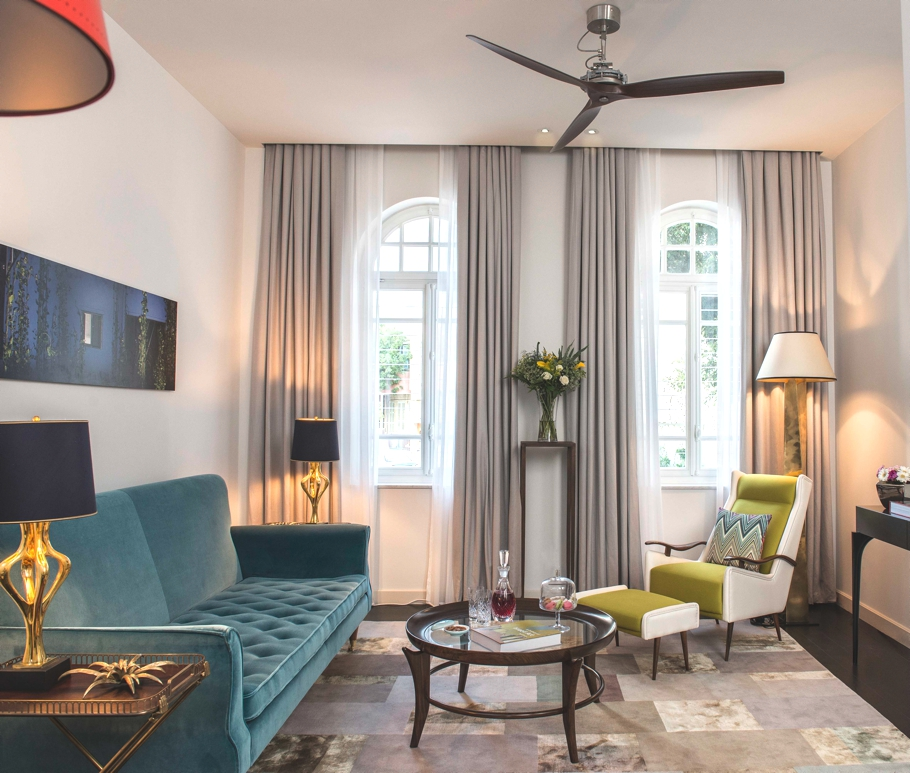 luxury-boutique-hotel-norman-tel-aviv-adelto-08