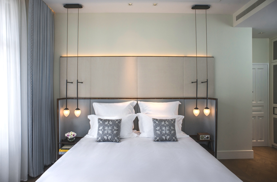 luxury-boutique-hotel-norman-tel-aviv-adelto-12