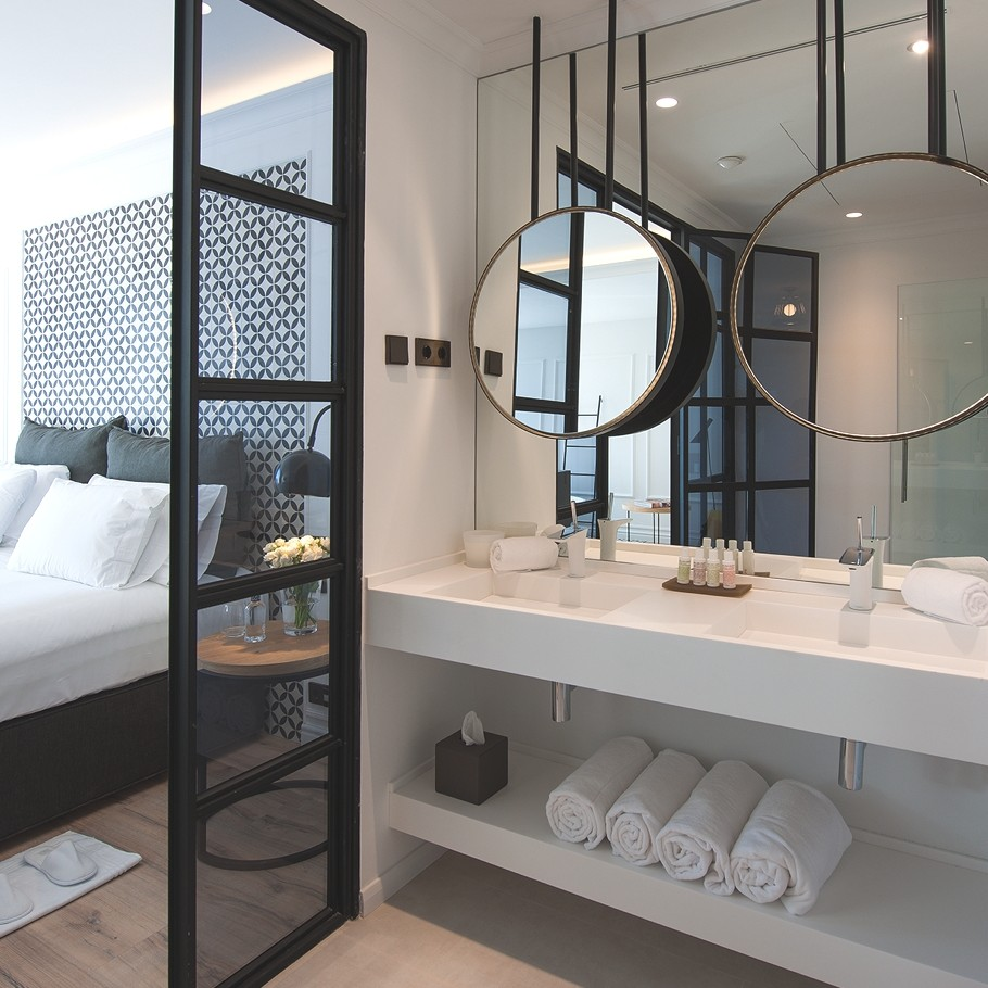 luxury-boutique-hotel-serras-barcelona-adelto-00