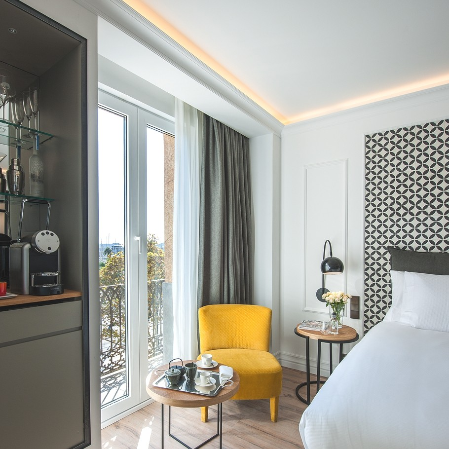 luxury-boutique-hotel-serras-barcelona-adelto-02