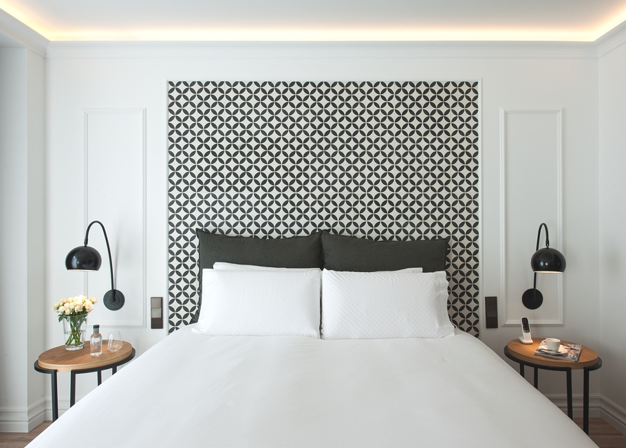 luxury-boutique-hotel-serras-barcelona-adelto-03