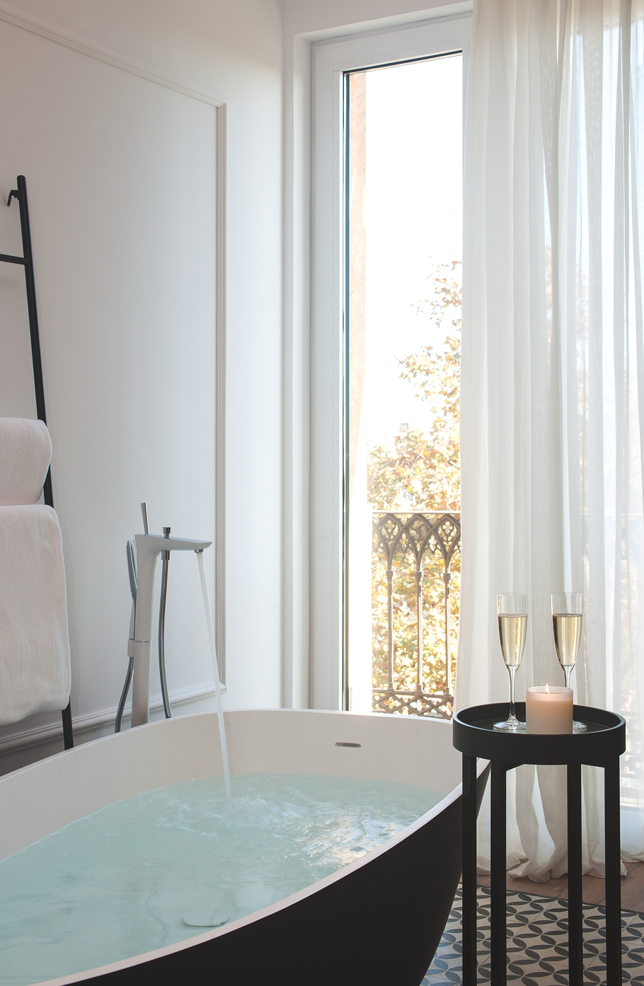 luxury-boutique-hotel-serras-barcelona-adelto-07