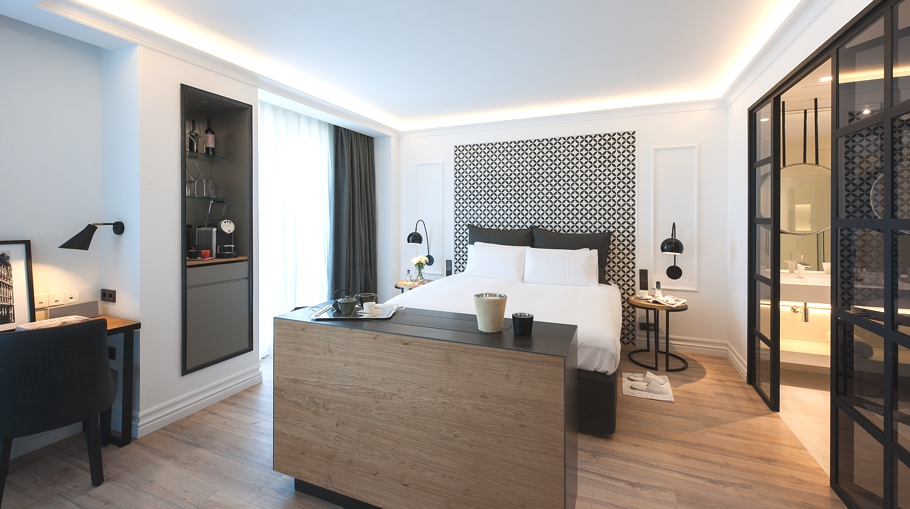 luxury-boutique-hotel-serras-barcelona-adelto-08