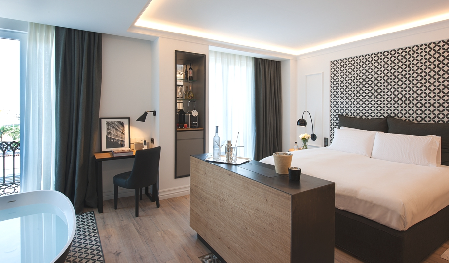luxury-boutique-hotel-serras-barcelona-adelto-09