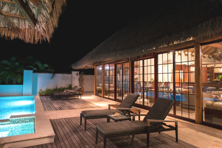 luxury-boutique-villa-resort-caribbean-nevis-adelto-00