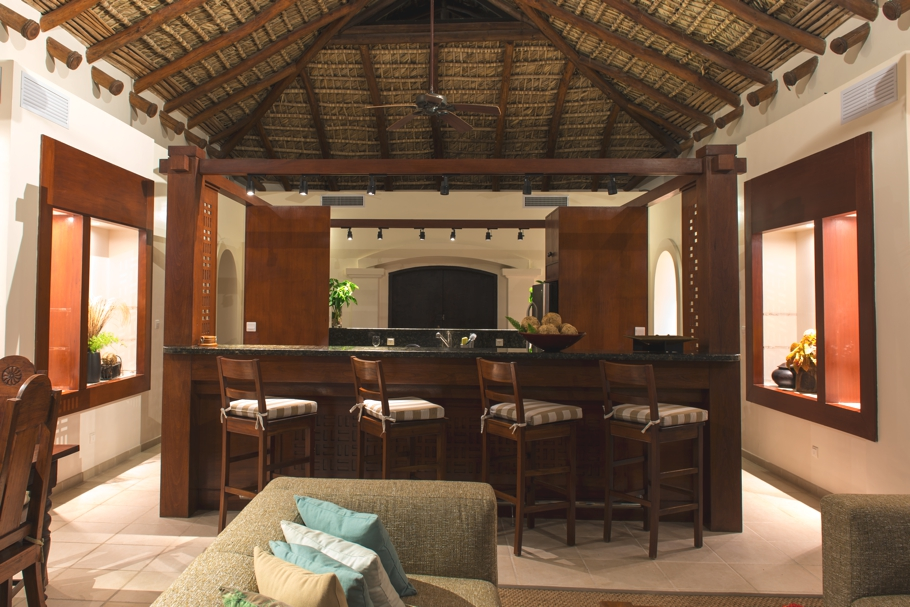 luxury-boutique-villa-resort-caribbean-nevis-adelto-01
