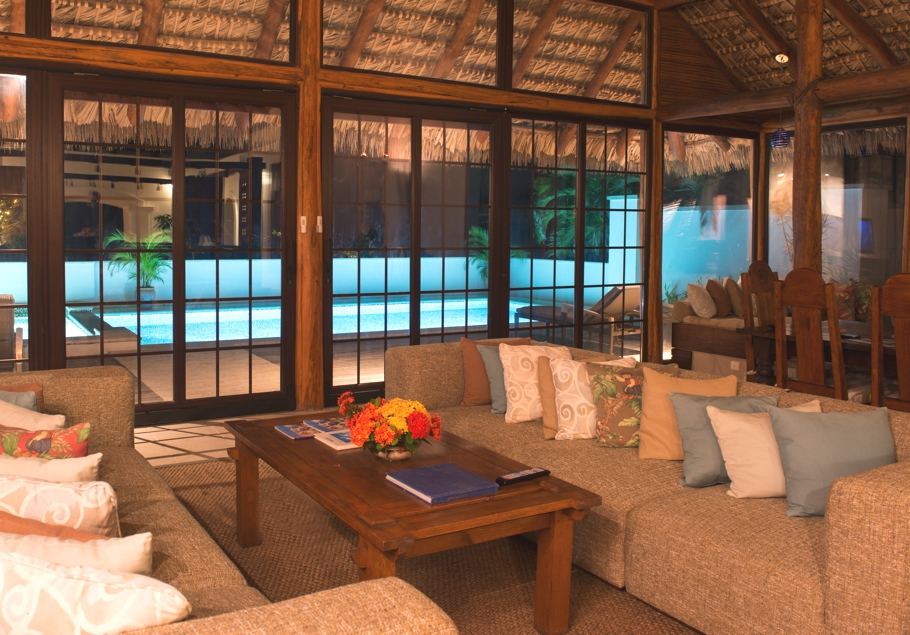 luxury-boutique-villa-resort-caribbean-nevis-adelto-03
