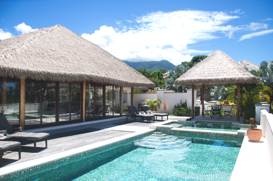 luxury-boutique-villa-resort-caribbean-nevis-adelto-05