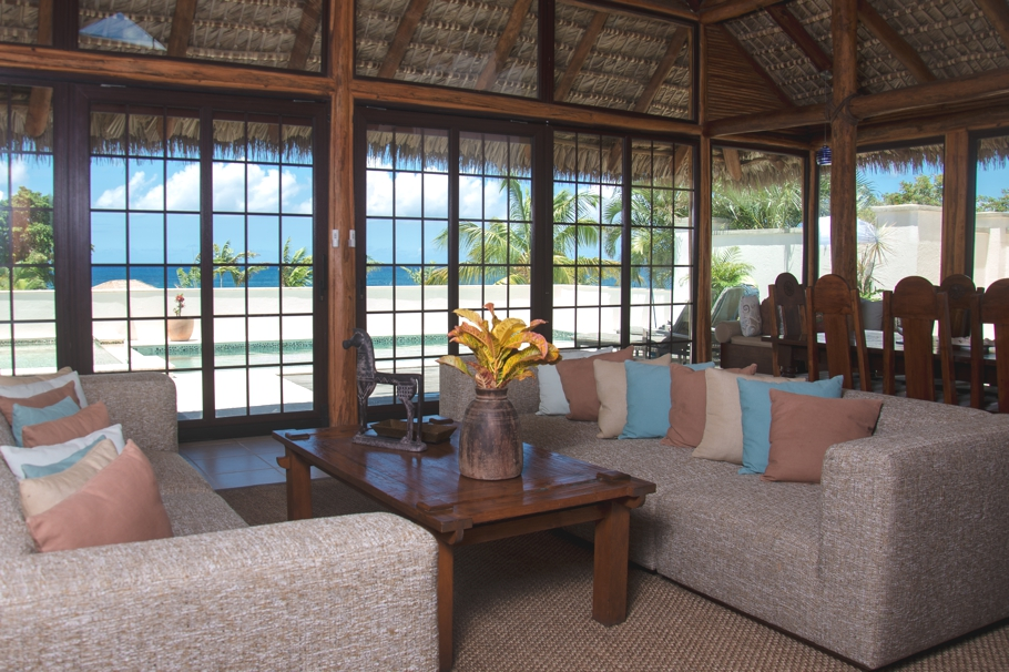 luxury-boutique-villa-resort-caribbean-nevis-adelto-06