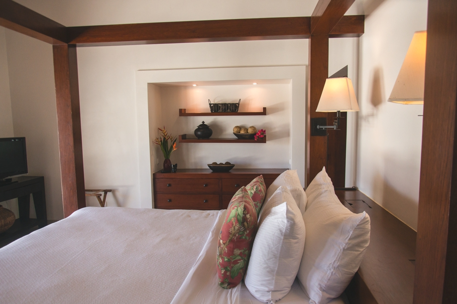 luxury-boutique-villa-resort-caribbean-nevis-adelto-07