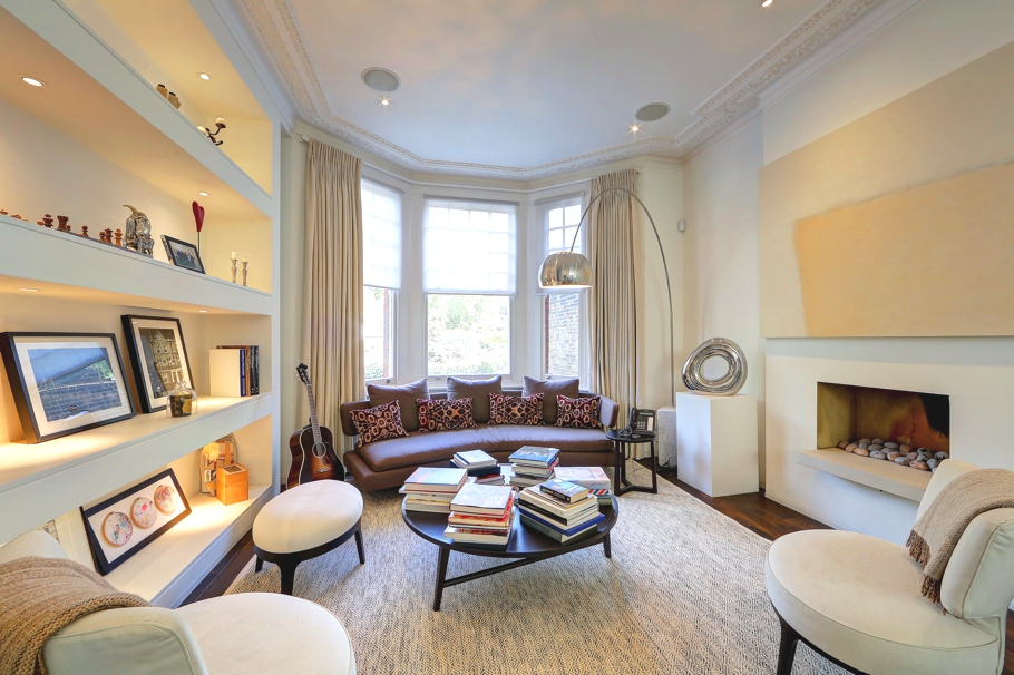 luxury home interior design london adelto 09