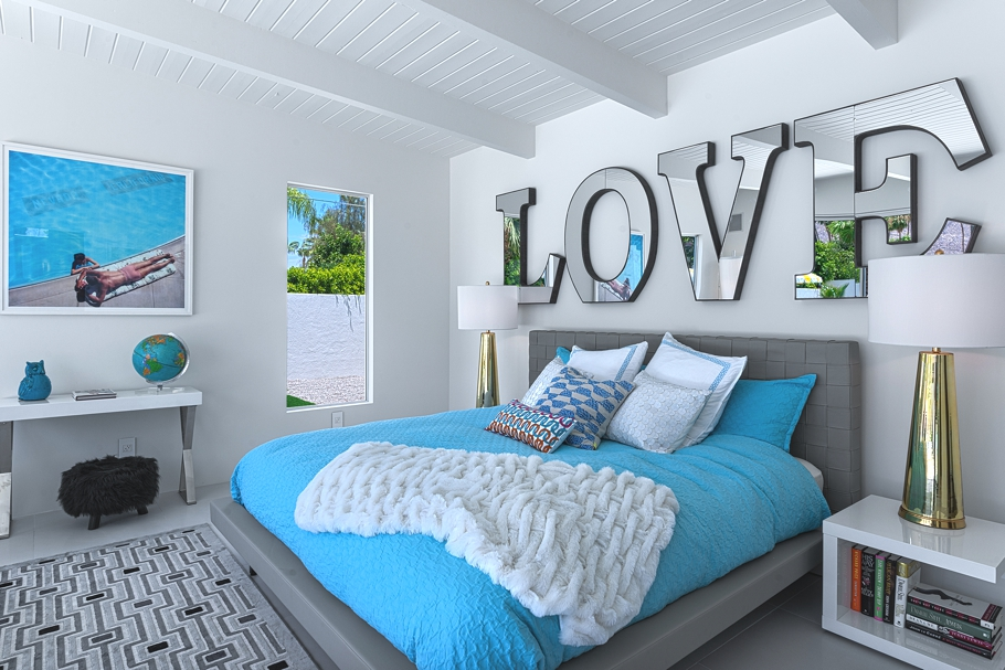 Laverne 2 by H3K Design, Palm Springs, California « Adelto Adelto
