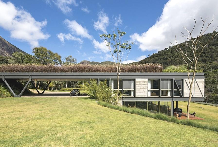 luxury-home-interior-design-rio-brazil-adelto-01