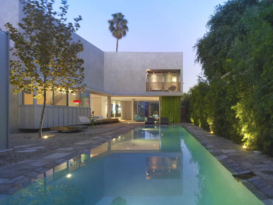 luxury-home-interior-design-west-hollywood-adelto-09