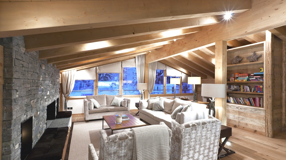 luxury-homes-arosa-switzerland-adelto-04