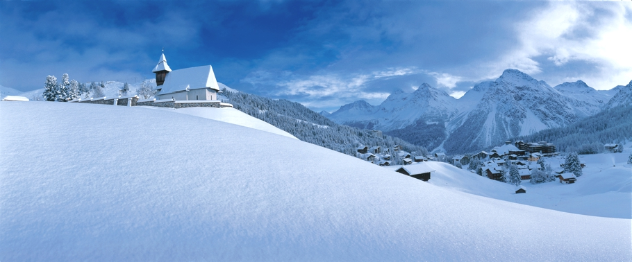 luxury-homes-arosa-switzerland-adelto-05